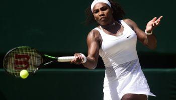 Wimbledon Lawn Tennis Championships - Day Twelve