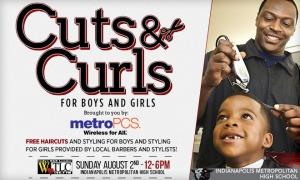 Cuts and Curls DL Edited TLC