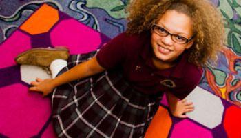 Tindley School Blog Post