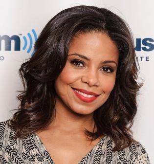 Celebrities Visit SiriusXM - August 14, 2012