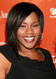 YWCA Greater Los Angeles' 2011 Phenomenal Woman Awards Luncheon