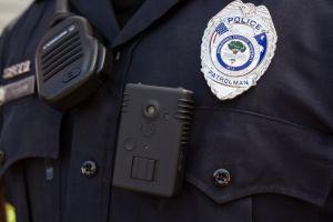 S. Carolina Gov. Haley Signs Bill Requiring Police Body Cameras