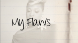 How Kierra Sheard's 'Flaws' Speaks To New Generation Of Gospel Fans [NEW MUSIC]