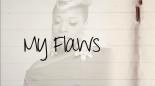How Kierra Sheard's 'Flaws' Speaks To New Generation Of Gospel Fans [NEW MUSIC]