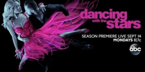 dancing-with-the-stars-season-21