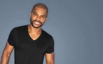 Kirkfranklin screengrabII