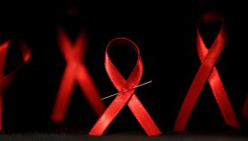 World day of AIDS