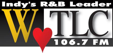 WTLC-logo