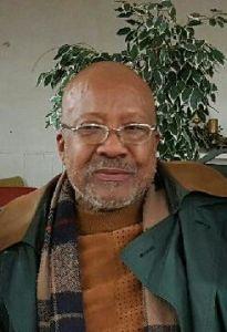 Arthur Jordan - Indianapolis Businessman / Media Personality