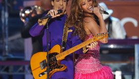 The 46th Annual GRAMMY Awards - Show