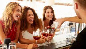 Winedrinkers 1