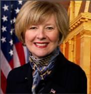 Susan Brooks Rep IN-R