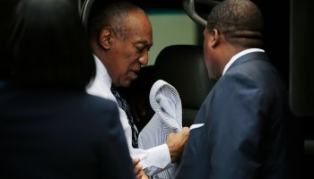 US-COSBY-ENTERTAINMENT-TELEVISION-CRIME-COUR