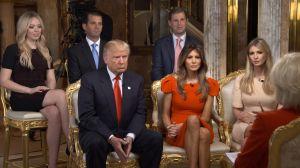 CBS's '60 Minutes' - 2016