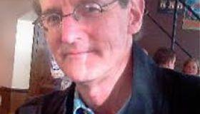 Rick Ridder for KimWellsMedia Interview only