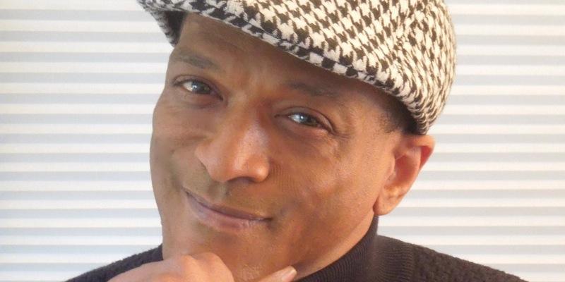 Bryan C. Jones, HIV/AIDS activist and artist