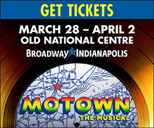 Mowtown: The Musical
