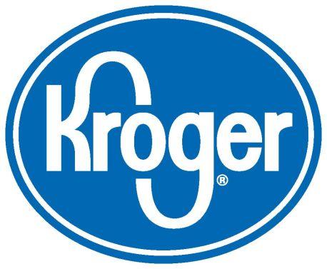 Kroger Grand Opening
