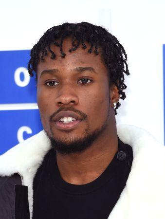 Mancrushmonday 15 Black Actors Who Are Sexy Under 40 106 7 Wtlc