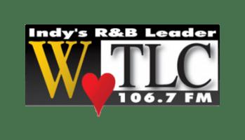 TLC Naptown logo