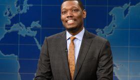 Saturday Night Live - Season 40