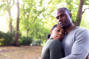 signs your man wants to marry you