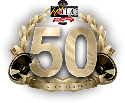 WTLC 50th Anniversay Web Page_Custom Landing page_WTLC_RD_Indianapolis_May 2018