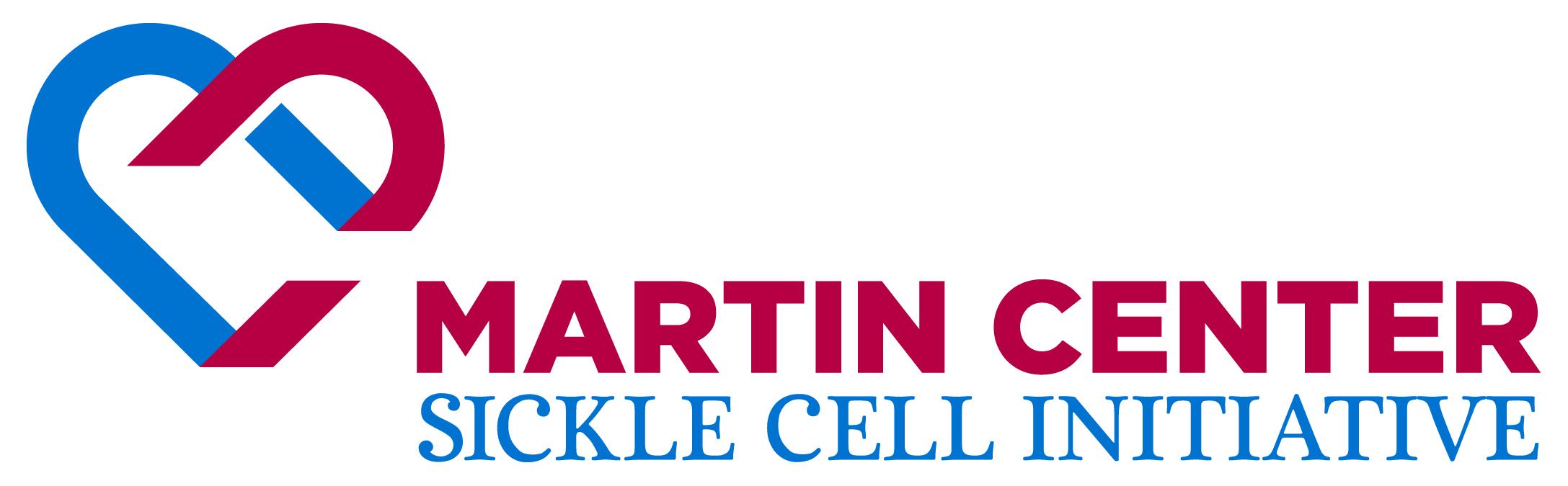 Martin Center Sickle Cell 2018 5K Walk/Run Flyer