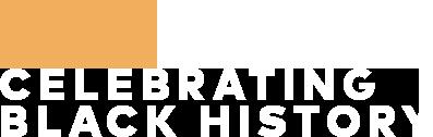 Represent Change Header Logo 2019