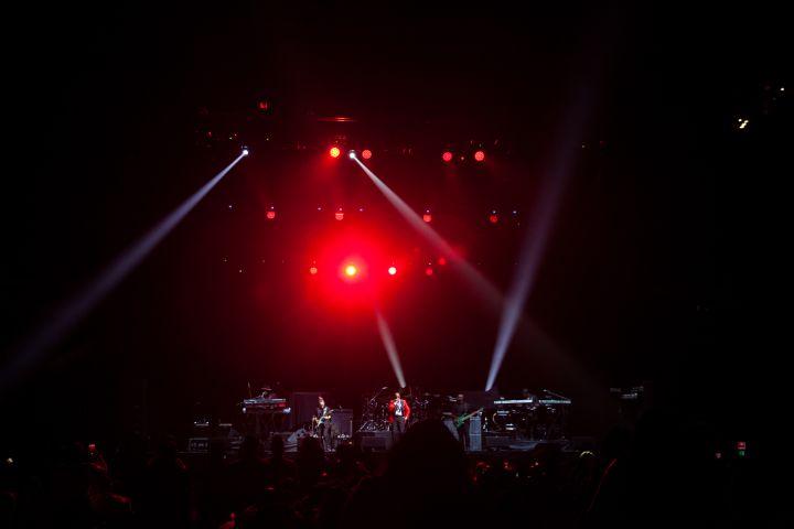 Indy Soul Music Fest 2019 Photos