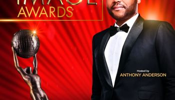 50th Annual NAACP Image Awards