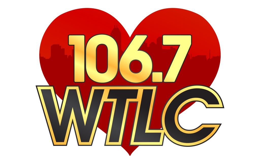 WTLC Logo featured image