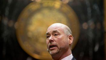 Indiana Legislature Makes Announcement On Religious Discrimination Laws
