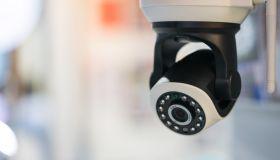 Security camera.IP Camera.