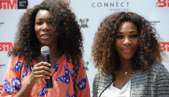 NIGERIA-WOMEN-TENNIS-PEOPLE-US-WILLIAMS
