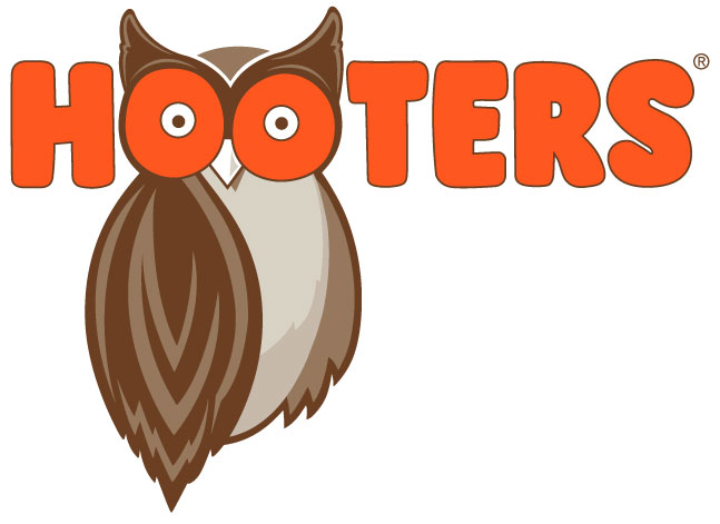 Hooters Dallas West End