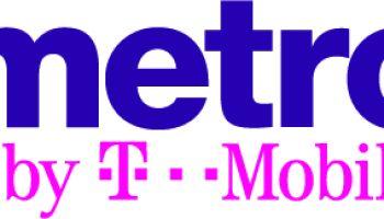 Metro by TMobile update