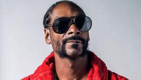 Snoop Dogg MCC