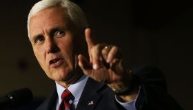 Battleground State Of Ohio Key To Winning Presidency For Candidates